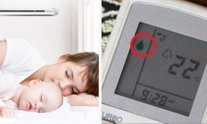 5 lưu ý quan trọng khi mua điều hòa, máy lạnh