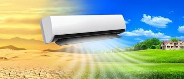Lợi ích của việc vệ sinh máy lạnh thường xuyên