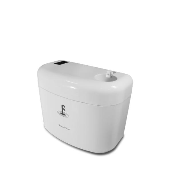 Giá thay bơm nước cho máy lạnh